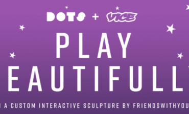 Dots x Vice Play Beautifully SXSW 2017 Day Party Announced ft Ryan Hemsworth