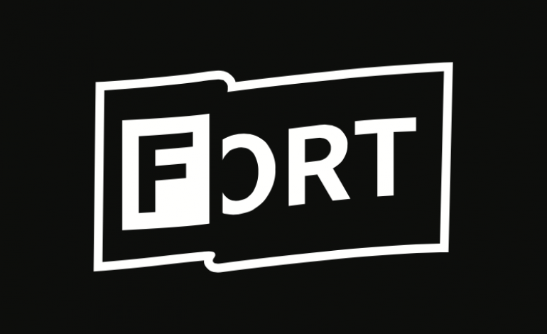 WEBCAST: Watch Fader Fort Live Stream at SXSW 2017