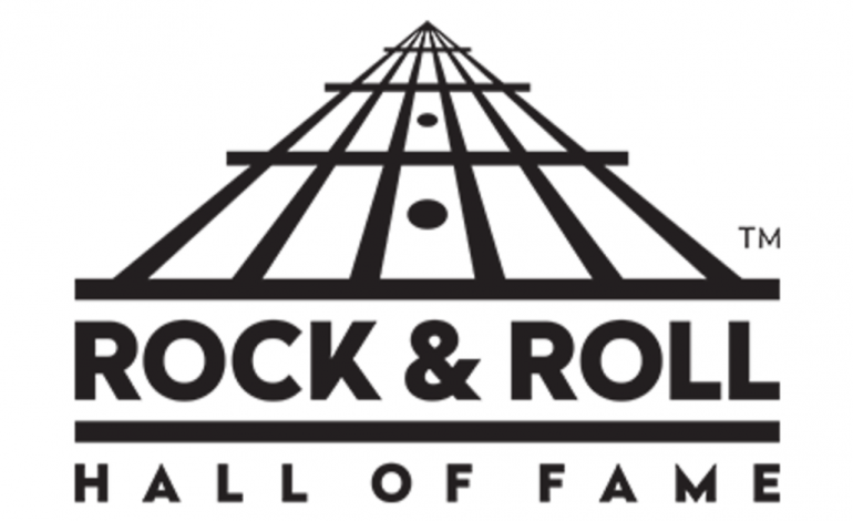 the rock roll hall of fame announces special guests for 32nd annual induction ceremony at. Black Bedroom Furniture Sets. Home Design Ideas