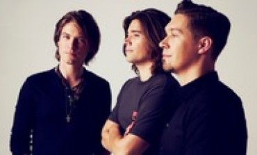 Hanson @ House of Blues (10/7)