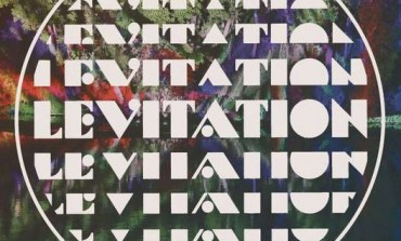 Levitation Announces their SXSW 2017 Party