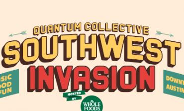Southwest Invasion SXSW 2017 Party Announced ft. Modern English, Hanson & Kate Nash