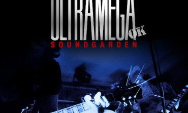 Soundgarden - Ultramega OK (Expanded Reissue)