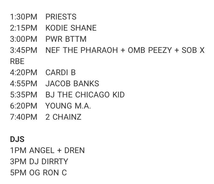 fader-fort-sxsw-2017-saturday-set-times
