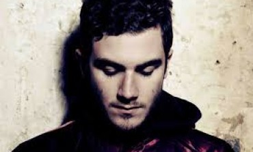 Nicolas Jaar @ Pappy & Harriet's 4/17