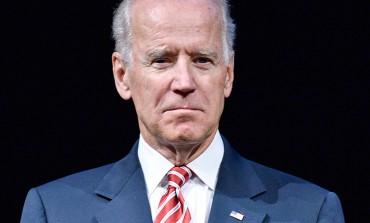 Former Vice President Joe Biden Scheduled to Speak at SXSW 2017