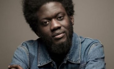 """WATCH: Michael Kiwanuka Releases New Video for """"Cold Little Heart"""""""