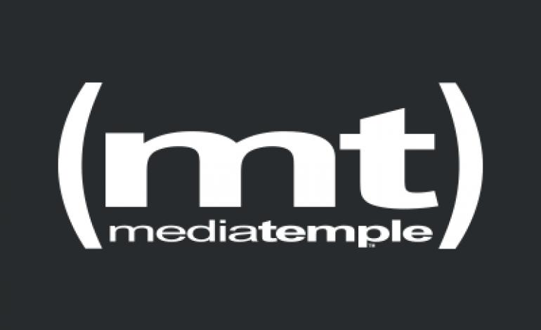 Media Temple Announces SXSW 2017 Party ft. Jimmy Eat World