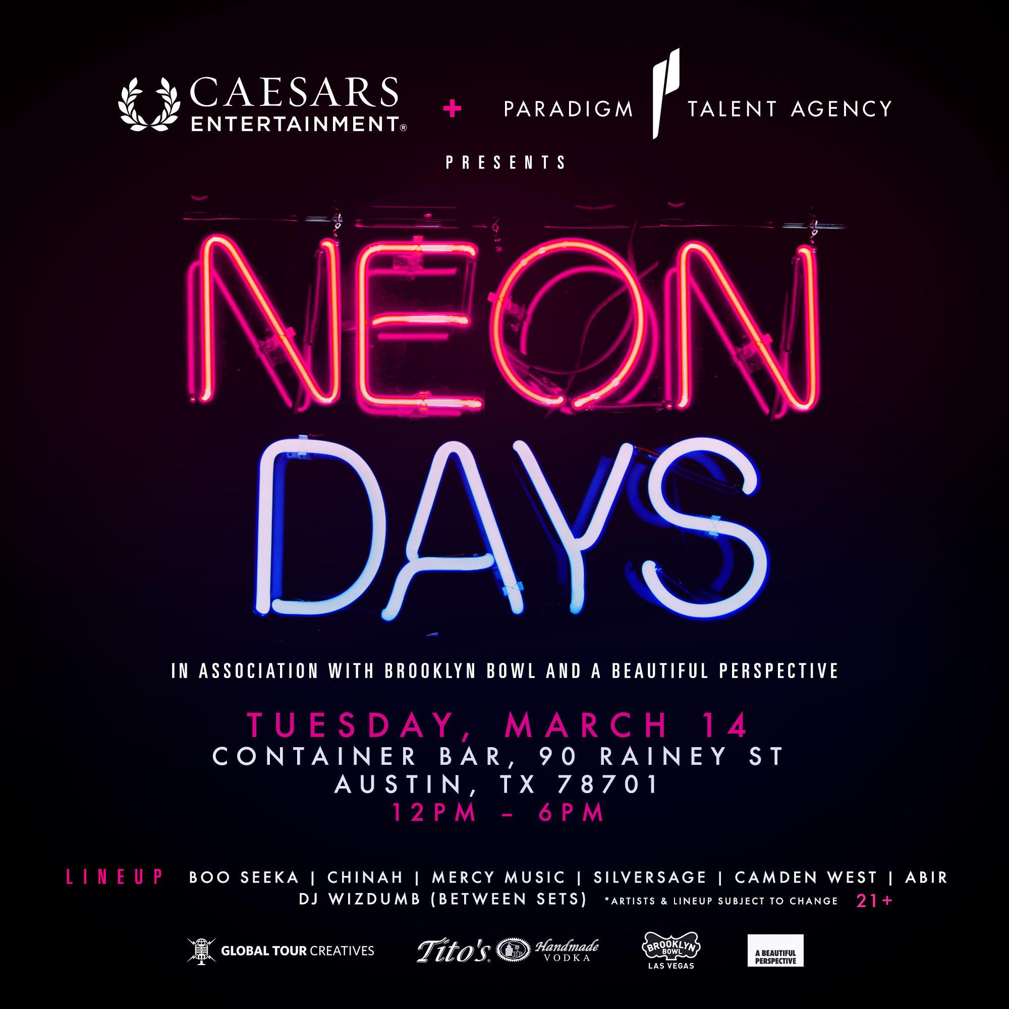 neon_days_sxsw_2017_ftrd