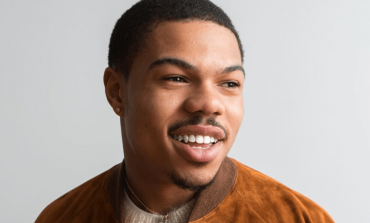 Taylor Bennett @ The Foundry 4/4