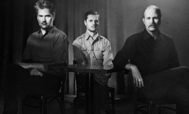"WATCH: Timber Timbre Releases New Video for ""Grifting"""