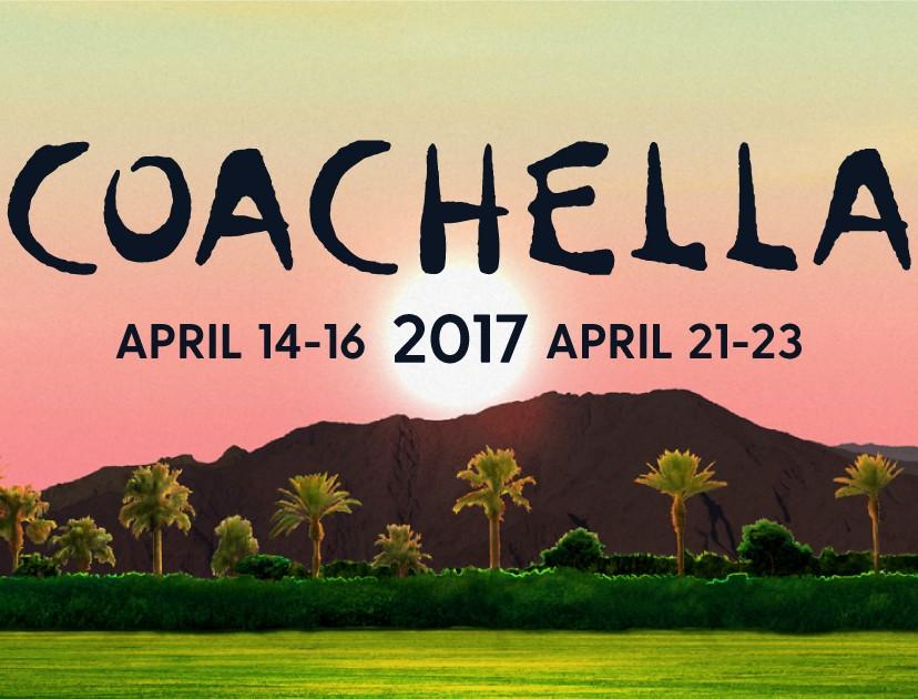 WEBCAST: Watch Radiohead, Bon Iver, Kendrick Lamar and More on 2017 Coachella Live Stream