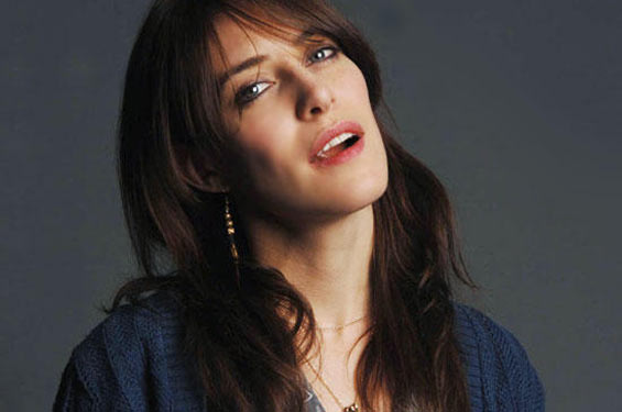 Feist To Be Featured On Upcoming Broken Social Scene Album