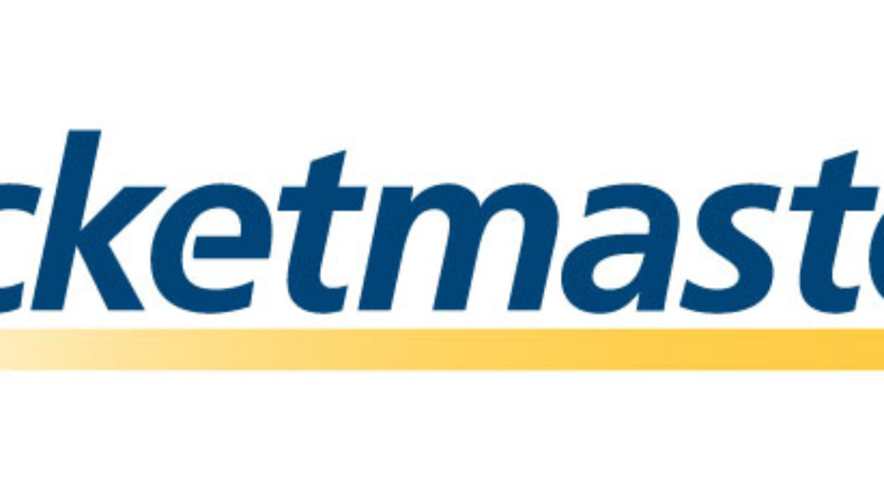 Ticketmaster Named in Class Action Lawsuit Filed Against Over Price