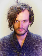 "Apparat Releases New Dreamy Track ""Bad Kingdom - (Lulu's Version)"""