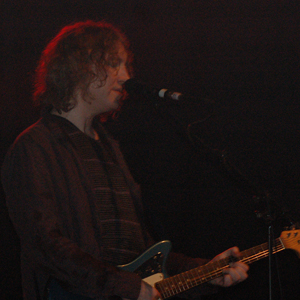 "Kevin Shields Says New My Bloody Valentine EP Now An ""Short Album"" To Be Finished in November of This Year"