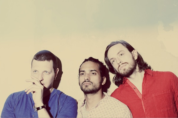 Yeasayer Release New Album Amen And Goodbye For April 2016 Release