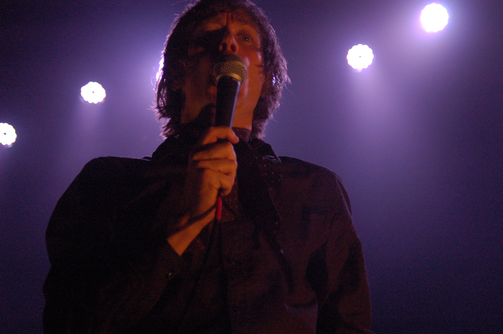 refused-henry-fonda-theatre-8