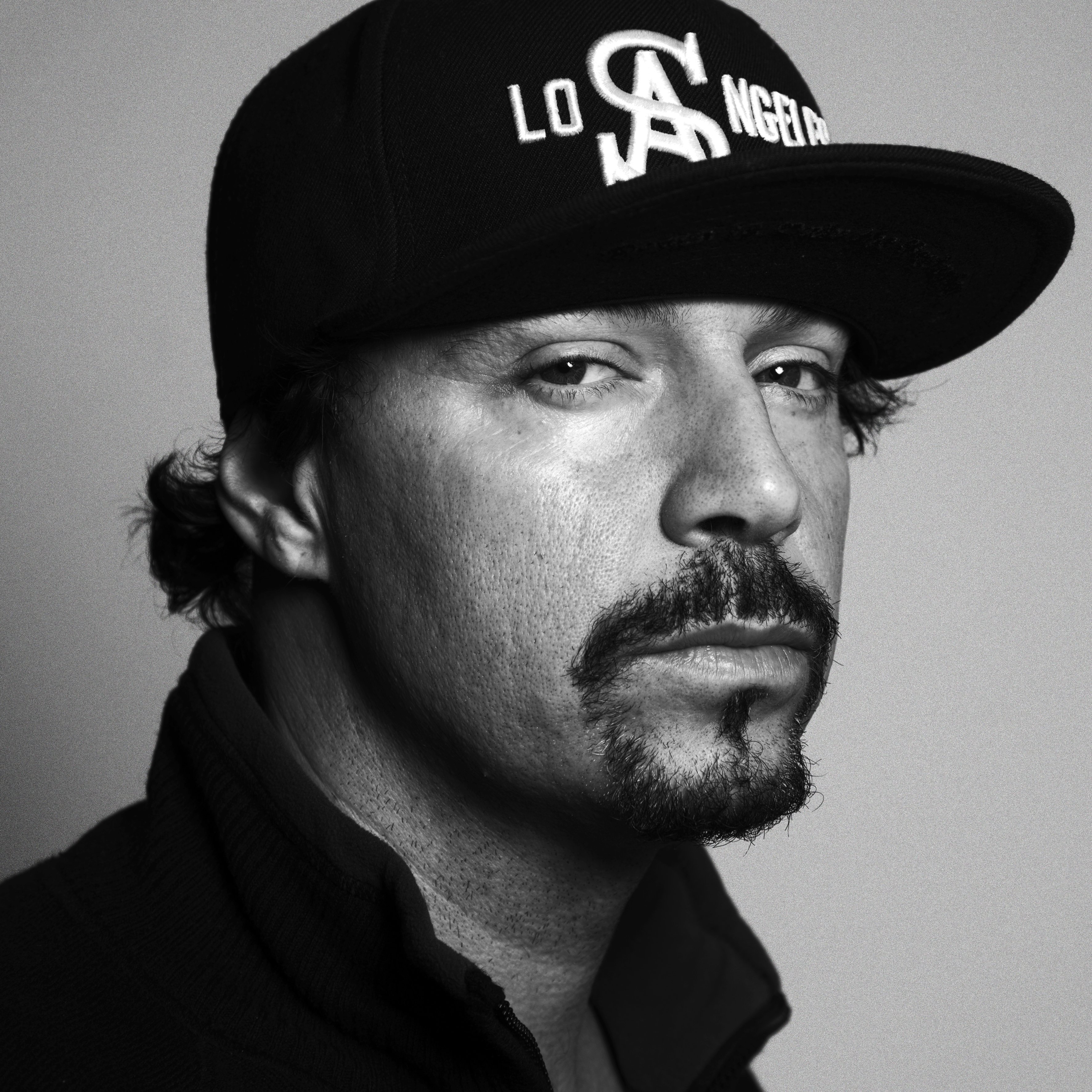 DJ Muggs Announces Special Project With Doom As Part of New Album