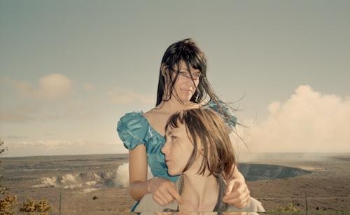 CocoRosie Announces New Album Heartache City For September 2015 Release