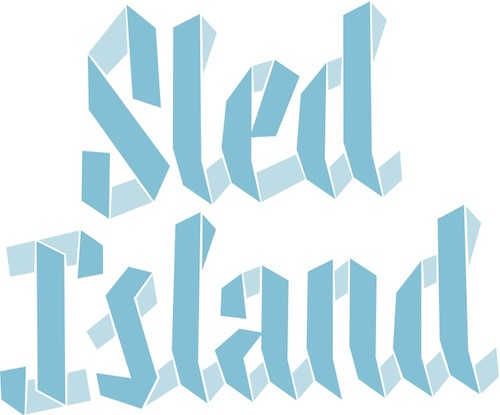 Sled Island Announces 2016 Lineup Featuring Guided By Voices, Deafheaven And Built To Spill