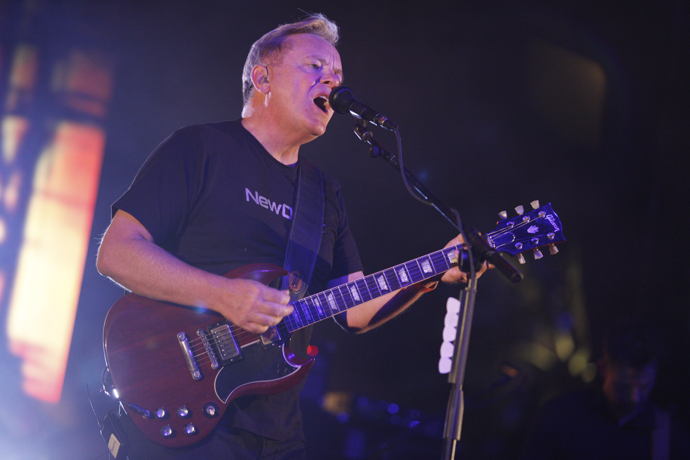 New Order Announce New Album Music Complete For September 2015 Release