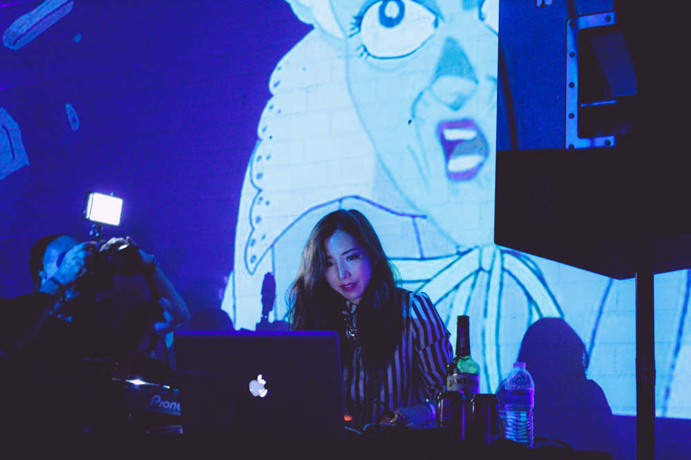"TOKiMONSTA Announces New Album Oasis Nocturno for March 2020 Release and Shares New Single ""Fried for the Night"" Featuring EarthGang"