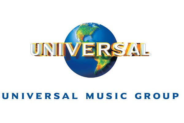 Report: Master Recordings by Nine Inch Nails, Chuck Berry, Buddy Holly, Aretha Franklin, Gun N' Roses and Others Destroyed in 2008 Universal Studios Blaze