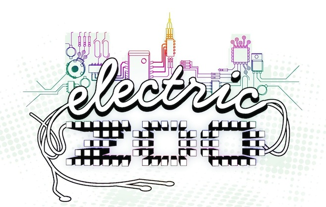 Electric Zoo Makes Proof of Vaccination or Negative COVID Test Mandatory for 2021 Festival