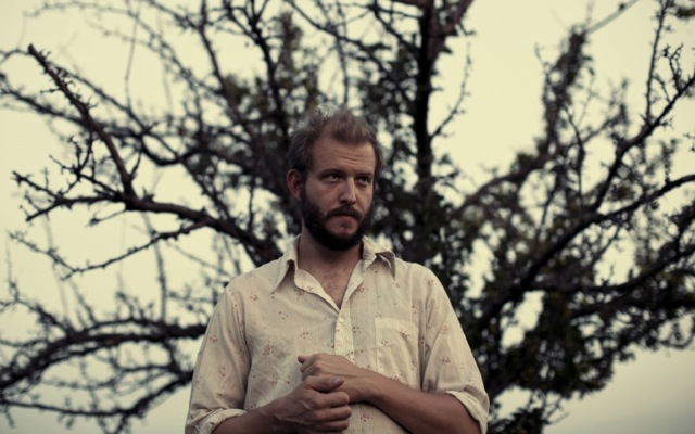 PEOPLE Festival Changes Name to 37d03d Festival and Announces 2019 Lineup Featuring Justin Vernon, Boys Noize and Aaron Dessner