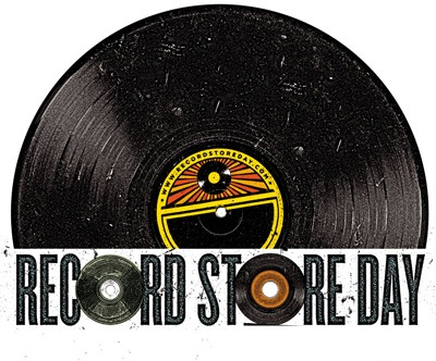 "Record Store Day Announces Black Friday 2017 Releases Including Dimebag Darrell EP, Restored Waylon Jennings LP, Chris Cornell ""Cliff Poncier"" Cassette and More"