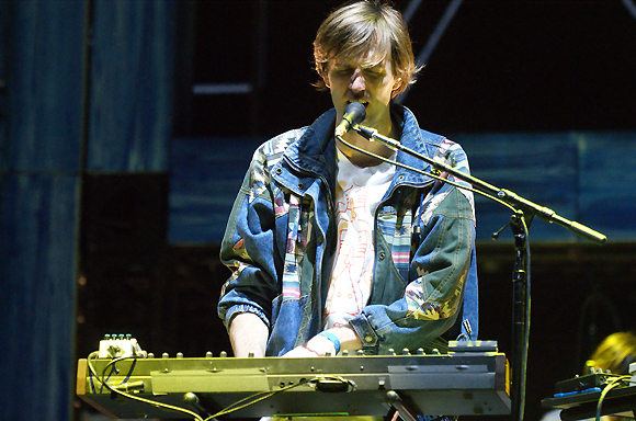 """Cut Copy Announces New Album Freeze, Melt for August 2020 Release and Shares New Song """"Cold Water"""""""