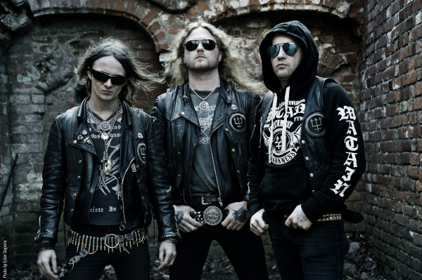Watain and Morbid Angel Announce Fall 2019 Tour Dates