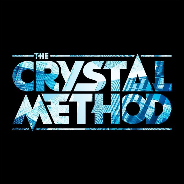 """The Crystal Method Returns With New Track """"Holy Arp"""" From New Album The Trip Home Out September 2018"""