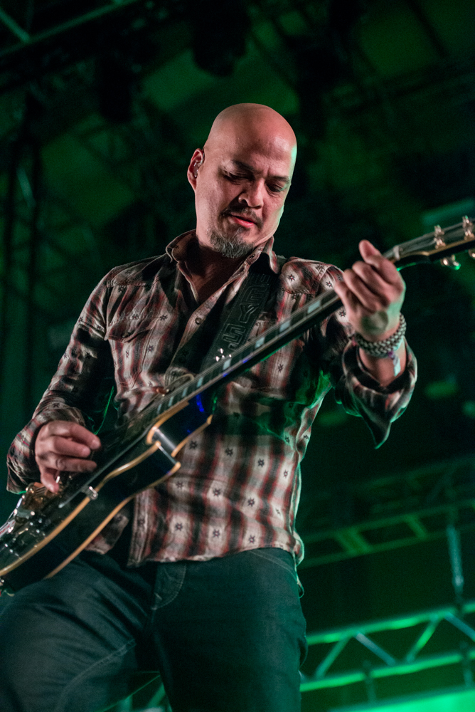 Pixies Announce Spring 2015 Dates