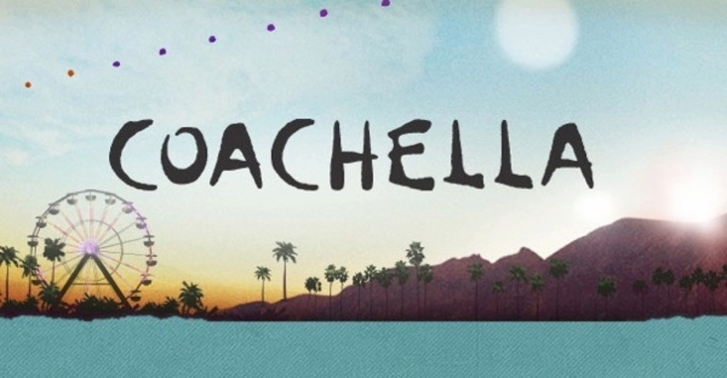 WEBCAST: Coachella 2015 Performances Streaming Now