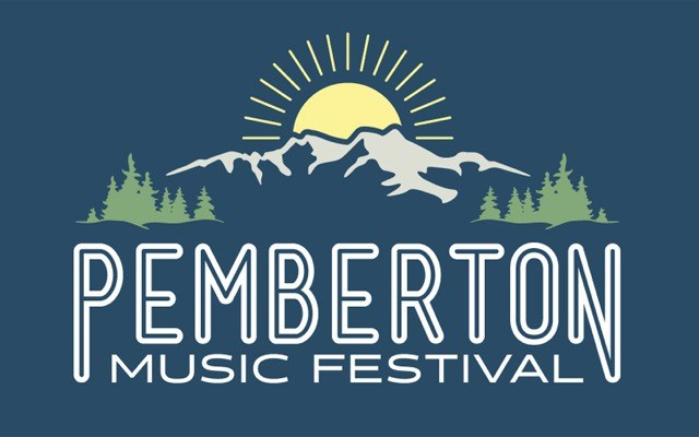 Pemberton Festival Declares Bankruptcy, Laying Off Employees Amid Fraud Claims