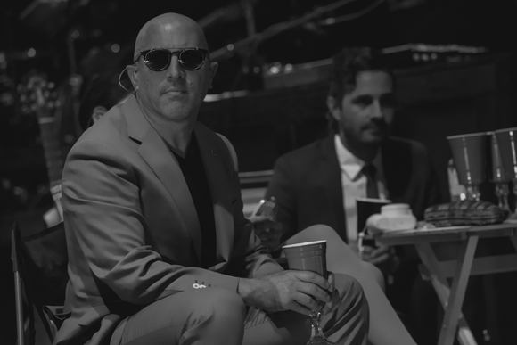 """WATCH: Puscifer Release New Video For """"Money Shot"""""""