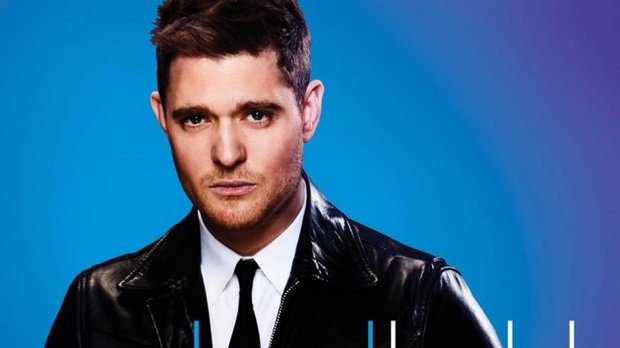 Michael Bublé @ Wells Fargo Center 2/24
