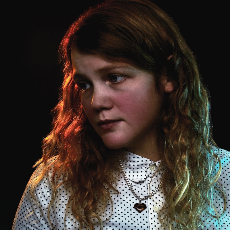 "WATCH: Kate Tempest Releases New Video for ""Europe Is Lost"""