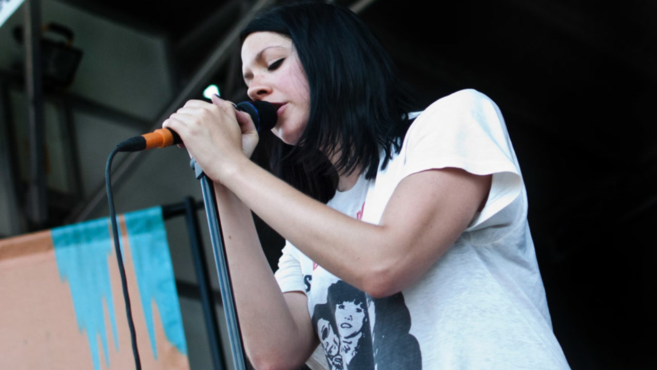 K  Flay Announces New Album Solutions For July 2019 Release