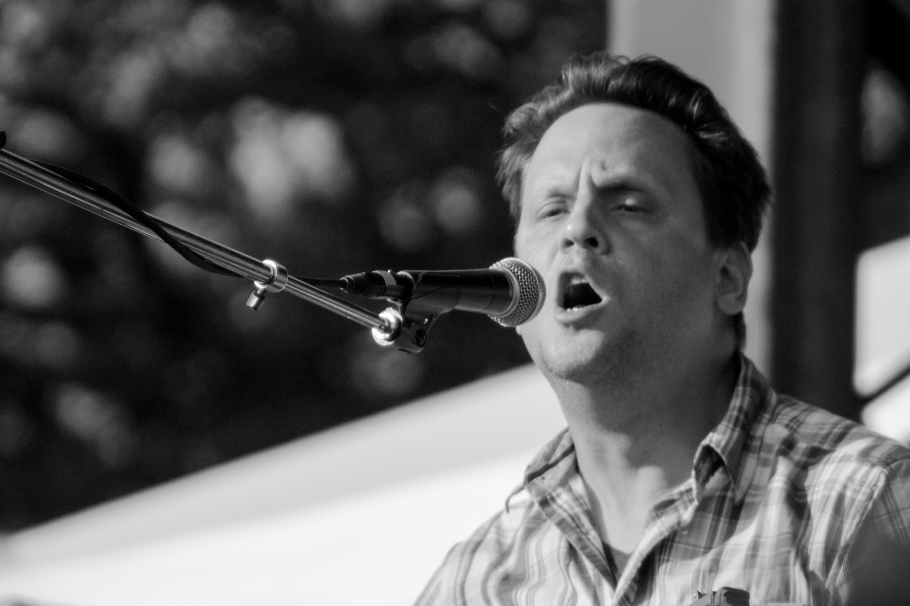 Sun Kil Moon Announces New Album Welcome to Sparks, Nevada for Fall 2020  Release - mxdwn Music