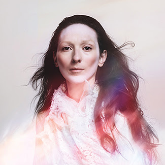 "My Brightest Diamond Premieres New Music Video For ""It's Me On The Dance Floor"""