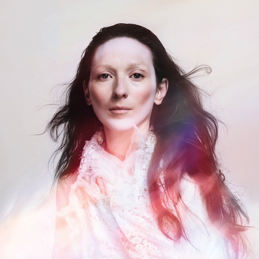 My Brightest Diamond Announces New Album A Million and One for November 2018 Release