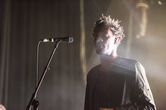 Best Kept Secret Announces 2020 Lineup Featuring Massive Attack, The National and Metronomy