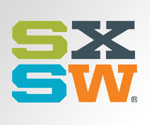SXSW Asks The City Of Austin To Limit The Number Of Permits Issued To Unofficial Events