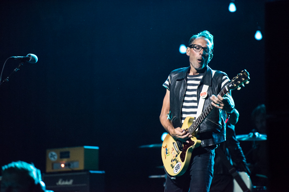 Bad Religion Announces Fall 2019 Tour Dates