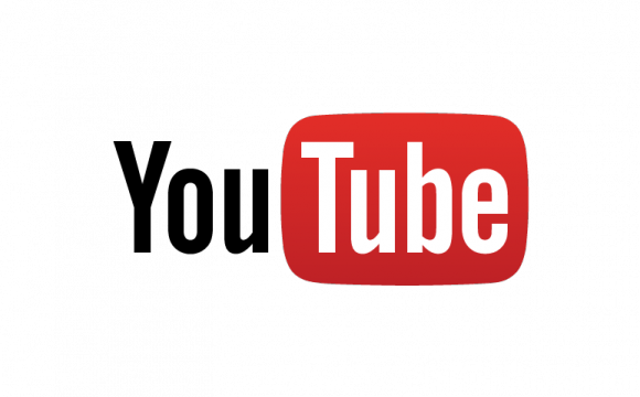 YouTube May Have Reached Deals with Big Three Major Labels After