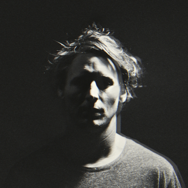"Ben Howard Announces Fall 2018 Tour Dates and Shares New Song ""Nica Libres At Dusk"""