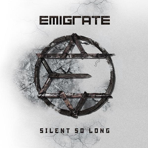 Emigrate - Silent So Long